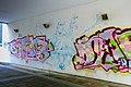 Graffiti Dresden Neustadt 2.jpg