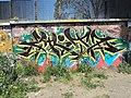 Graffiti in Rome - panoramio (88).jpg