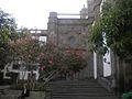 Gran Canaria 2011 024.jpg