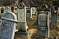 Granatos Street Jewish cemetery IMGP0744.jpg