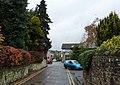 Granby Croft, Bakewell - geograph.org.uk - 1587830.jpg