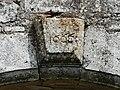 Grand-Brassac Montardy porche date.jpg