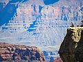Grand Canyon - By Sam Halstead.jpg
