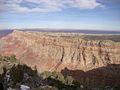 Grand Canyon 2011 019.jpg