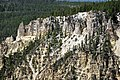 Grand Canyon of the Yellowstone River (Yellowstone, Wyoming, USA) 196 (47648734592).jpg