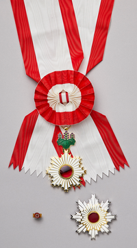 Grand Cordon of the Order of the Rising Sun.png