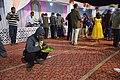 Grand Dinner - Odia Hindu Wedding Ceremony - Kamakhyanagar - Dhenkanal 2018-01-24 8564.JPG