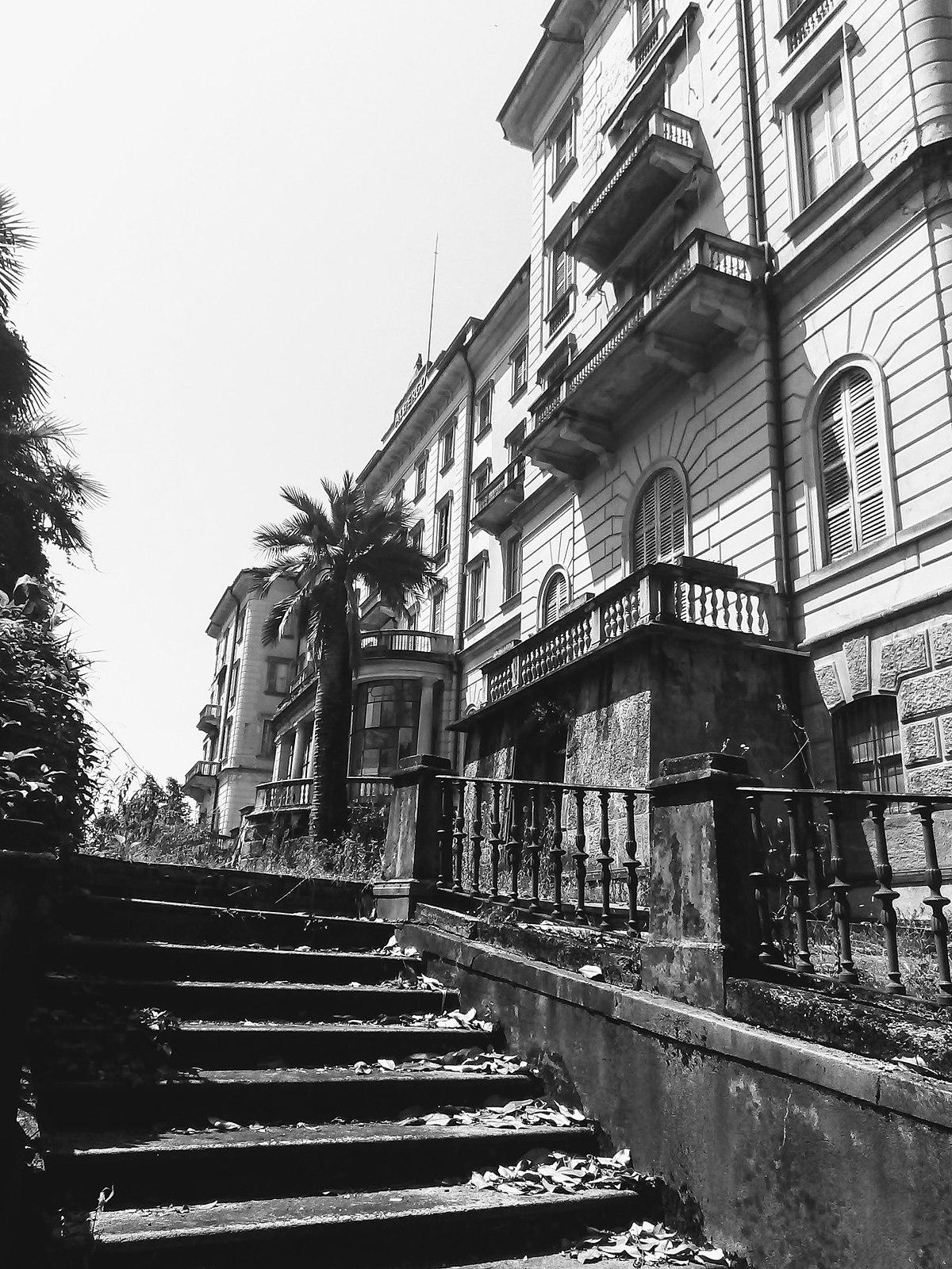Datei Grand Hotel Locarno 2020 Jpg Wikipedia