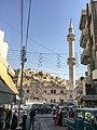 Grand Husseini Mosque - 30095125042.jpg