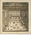 Grande-Salle-Palais-Poitiers-Boudan.jpg