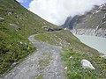 Grande Dixence Dam P7040006 10.jpg