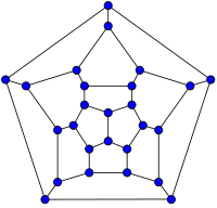 Graph of 26-fullerene 5-base w-nodes.svg