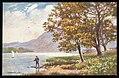 Grasmere Lake. (NBY 441441).jpg