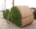 Grass rolls.jpg