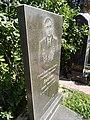 Grave of Ivan Ivanovich Lavryk 2019 (1).jpg