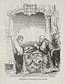 Gravure de Montaigne et de la Boétie.jpg