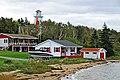 Great Bras dOr Rear Range Lighthouse.jpg