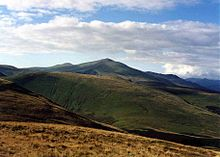 Great Cockup and Skiddaw from Longlands Fell.jpg