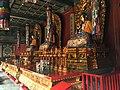 Great Lama Temple Beijing IMG 5789 Hall of Eternal Harmony.jpg