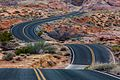 Great road to go biking (8286981676).jpg