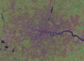 Greater London Urban Area.PNG