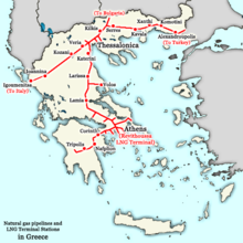 Map Of Italy Greece And Turkey.Greece Italy Relations Wikipedia
