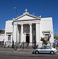 Greek Orthodox Church Assumption-4.jpg