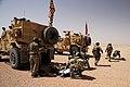 Green Beret MEDEVAC exercise near ATG.jpg