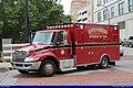 Green Fire Department Ambulance - 9179512160.jpg