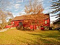 Green Hills barn BucksCo PA.jpg
