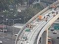 Green Line MRT Project Photographs by Peak Hora (11).jpg