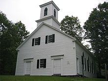 Green river church guilford vermont 20040820.jpg