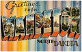 Greetings from Wahpeton, North Dakota (75211).jpg