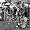 Greg LeMond 1989 Tour de France stage 21 TT (tight square crop).jpg