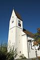 Gremheim St. Andreas 629.jpg