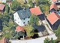 Griesstetten bei Dietfurt an der Altmühl, Kleehaupt Haus - panoramio.jpg