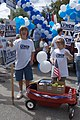 Griffin & Logan in Labor Day parade (234381223).jpg