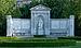 Grillparzer monument - Vienna.jpg