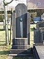Grimbergen Meerstraat Begraafplaats (20) - 308019 - onroerenderfgoed.jpg