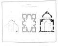 Grimm. 1864. 'Monuments d'architecture en Géorgie et en Arménie' 45.jpg