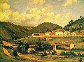 Grimm 1879, Fazenda das Águas Claras, em São José do Rio Preto.jpg