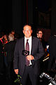 Grimme-Preis 2011 - Eric Friedler 1.JPG