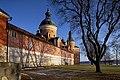 Gripsholms slott - KMB - 16000300021085.jpg