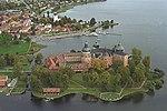 Gripsholms slott - KMB - 16000300025954.jpg