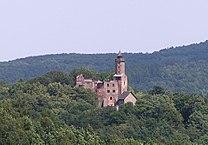 Grodno Castle-overwiev.jpg