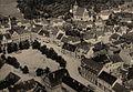 Groitzsch-Marktpartie-Fliegeraufn-1938.jpg