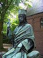 Groningen Brom 3.jpg