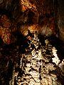Grotte Aven Orgnac 08.jpg