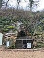 Grotte Blanot Saône Loire 9.jpg