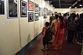 Group Exhibition - Photographic Association of Dum Dum - Kolkata 2014-05-26 4772.JPG